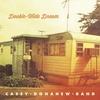 Cover of the album Double-Wide Dream