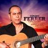 Couverture de l'album Gérard Ferrer - EP