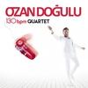 Cover of the album 130 Bpm Quartet