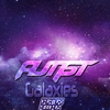 Cover of the album Galaxies - Single
