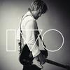 Couverture de l'album IVO
