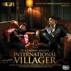 Couverture de l'album International Villager