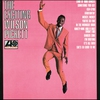Cover of the album The Exciting Wilson Pickett