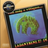 Couverture de l'album Van Még a Világon... - Archívum