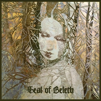 Cover of the track Seal of Beleth