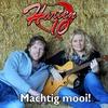 Couverture de l'album Machtig Mooi! - Single