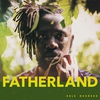 Cover of the album Fatherland