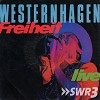 Cover of the track Freiheit