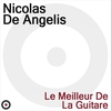 Cover of the album Le Meilleur de la guitare
