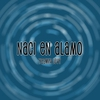 Cover of the album Nací en Álamo (Vengo) [J. Viewz Remix] - Single