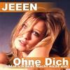 Cover of the album Ohne Dich (schlaf ich heut Nacht nicht ein) [Radio Version] - Single