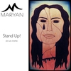 Cover of the album Stand up! (Je Suis Charlie) - Single