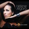 Cover of the track L'amour est un soleil