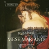 Cover of the album Mese Mariano