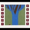 Couverture de l'album Lessons in the Woods or a City