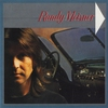 Cover of the album Randy Meisner