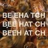 Couverture de l'album Beehatch