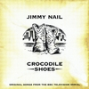 Cover of the album Crocodile Shoes