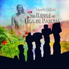 Cover of the album The Riddle of Isla de Pascua