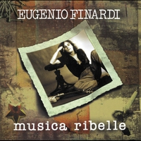 Cover of the track Musica ribelle