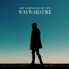 Couverture de l'album Wayward Fire (Deluxe Edition)