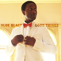 Cover of the track Good Things (Deluxe Edition)