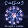 Couverture de l'album The Blinding Darkness
