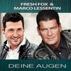 Cover of the album Deine Augen - EP