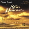 Cover of the album The Stars Fell On Henrietta (Original Motion Picture Soundtrack)