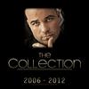 Couverture de l'album The Collection 2006-2012