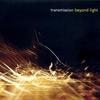 Couverture de l'album Beyond Light