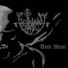 Couverture de l'album Dark Metal