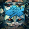Couverture de l'album Hypnotize - Single