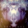 Couverture de l'album Serenade - EP