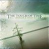 Cover of the album The Touch of Time