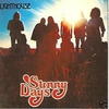 Cover of the album Sunny Days
