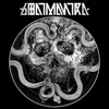 Cover of the album Goatmantra