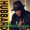 Cover of the album Bolivia