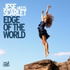 Couverture du titre Edge of the World (Commercial Club Crew Remix Edit)
