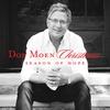 Couverture de l'album Christmas: A Season of Hope