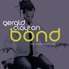 Cover of the album Bond: The Paris Sessions
