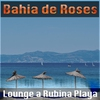 Cover of the album Lounge a Rubina Playa
