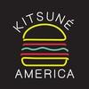 Cover of the album Kitsuné America (Deluxe Edition)