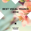 Cover of the album Best Vocal Trance 2014