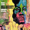 Cover of the album The Big Bill Broonzy Story