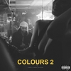 Couverture de l'album COLOURS 2 - EP
