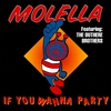 Couverture de l'album If You Wanna Party (feat. The Outhere Brothers)
