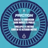 Cover of the album Friction vs., Vol. 3 - EP