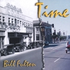 Cover of the album Time