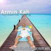 Couverture de l'album Allee, Allee (Feiern tut nicht weh) - Single